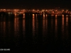 Durban Harbour at night (14)
