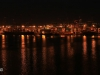 Durban Harbour at night (15)