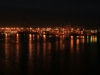 Durban Harbour at night (16)