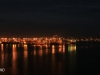 Durban Harbour at night (17)