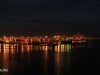 Durban Harbour at night (18)