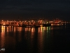 Durban Harbour at night (19)
