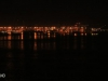 Durban Harbour at night (3)