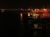 Durban Harbour at night (4)