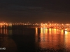 Durban Harbour at night (7)