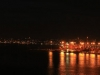 Durban Harbour at night (8)