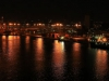 Durban Harbour at night (9)