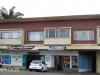 Durban Seaview 528 Sarnia Road (2)
