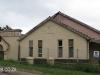 Durban Seaview Rossburgh Association Hall - Sarnia Road