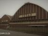 Durban Sugar Terminals - Bayhead Road (1)