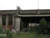 Durban Sugar Terminals - Bayhead Road - guard house
