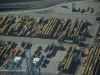 Durban container depot from the air (2)