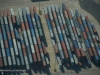 Durban container depot from the air (3)