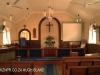 Durban Addington Methodist Church (18)