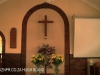 Durban Addington Methodist Church (21)