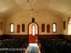 Durban Addington Methodist Church (22)