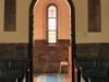 Durban Addington Methodist Church (23)