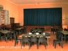 Durban Addington Methodist Church (30)