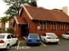 Durban Addington Methodist Church (40)