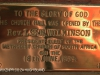 Durban Addington Methodist Church (6)