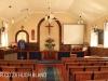 Durban Addington Methodist Church (7)