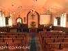 Durban Addington Methodist Church (8)