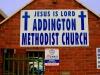 Durban Addington Methodist Church Bay View Terrace (1.) (1)