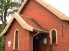 Durban Addington Methodist Church Bay View Terrace (1.) (2)