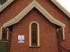 Durban Addington Methodist Church Bay View Terrace (1.) (3)