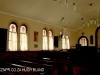 Durban Addington Methodist Church  stain glass (1)