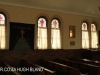 Durban Addington Methodist Church  stain glass (3)