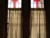 Durban Addington Methodist Church  stain glass (4)
