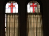 Durban Addington Methodist Church  stain glass (5)