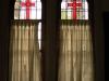 Durban Addington Methodist Church  stain glass (6)