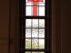 Durban Addington Methodist Church  stain glass (7)