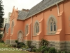 Durban  Christ Church Addington exterior (1.) (3)