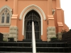 Durban  Christ Church Addington exterior (1.) (6)