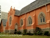 Durban  Christ Church Addington exterior (1.) (7)