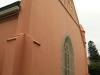 Durban  Christ Church Addington exterior (1.) (8)