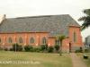 Durban  Christ Church Addington exterior (1.) (9)