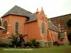 Durban  Christ Church Addington exterior (4).