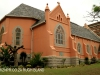 Durban  Christ Church Addington exterior (5)