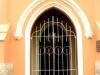 Durban  Christ Church Addington exterior consecrated 1908