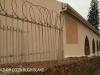 Durban  Christ Church Addington exteriorJPG (2)