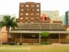 Durban  Christ Church Addington hall. (1)