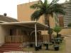 Durban  Christ Church Addington hall. (2)