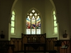 Durban  Christ Church Addington interior (4)
