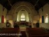 Durban  Christ Church Addington interior nave (1)