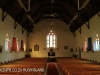 Durban  Christ Church Addington interior nave (2)