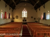 Durban  Christ Church Addington interior nave (3)